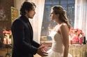 Supergirl - Season 2 Episode 13 - Mr. & Mrs. Mxyzptlk