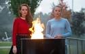 Riverdale - Season 1 Episode 3 - Body Double