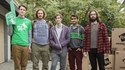 Silicon Valley - Season 3 Episode 0 - Preview