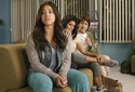 Jane the Virgin - Season 3 Episode 1 - Chapter Forty Five