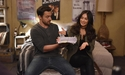 New Girl - Season 6 Episode 12 - Cubicle