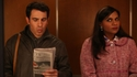 The Mindy Project - Season 4 Episode 13 - When Mindy Met Danny