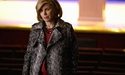 The Good Fight - Season 1 Episode 10 - Chaos