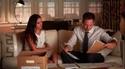 Suits - Season 7 Episode 7 - Full Disclosure