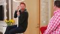 Modern Family - Season 7 Episode 7 - Phil's Sexy Sexy House