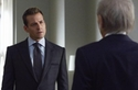 Suits - Season 6 Episode 8 - Borrowed Time