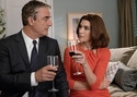 The Good Wife - Season 7 Episode 20 - Party