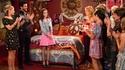 Fuller House - Season 1 Episode 7 - Ramona's Not-So-Epic Party