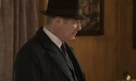 The Blacklist - Season 4 Episode 18 - Philomena