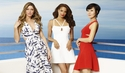 Mistresses - Season 4 - Preview
