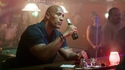 Ballers - Season 1 Episode 8 - Gaslighting