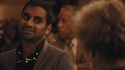 Master of None - Season 1 Episode 8 - Old People