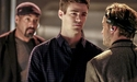The Flash - Season 3 Episode 15 - Wrath of Savitar