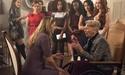 Riverdale - Season 1 Episode 8 - The Outsiders