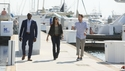 Rosewood - Season 1 Episode 18 - Thorax, Thrombosis & Threesomes