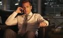 Suits - Season 7 Episode 8 - 100