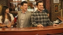 New Girl - Season 5 Episode 12 - D-Day