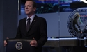 Designated Survivor - Season 1 Episode 7 - The Traitor
