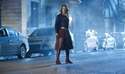 Supergirl - Season 2 Episode 6 - Changing