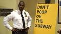 Brooklyn Nine-Nine - Season 3 Episode 1 - New Captain