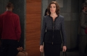 The Good Wife - Season 7 Episode 22 - End