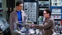 The Big Bang Theory - Season 9 Episode 6 - The Helium Insufficiency