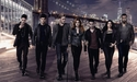 Shadowhunters - Season 2 - Looks