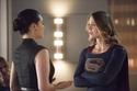 Supergirl - Season 2 Episode 15 - Exodus