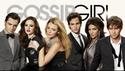 Gossip Girl - Series - Looks