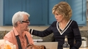 Grace and Frankie - Season 2 Episode 7 - The Boar