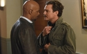 Lethal Weapon - Season 1 Episode 12 - Brotherly Love