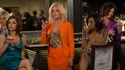 Unbreakable Kimmy Schmidt -  - Kimmy Walks Into a Bar!