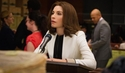 The Good Wife - Season 7 Episode 4 - Taxed