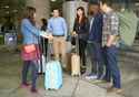 New Girl - Season 6 Episode 4 - Homecoming