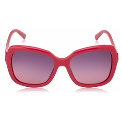 Square Sunglasses by Just Cavalli in Unbreakable Kimmy Schmidt