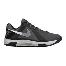 Air Mavin Low-Top Sneakers by Nike in We Are Your Friends