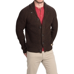 Glover Shawl Collar Cardigan Sweater by Peregrine By J.G. in American Horror Story