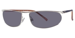 736 Prescription Glasses by IZOD in Sicario