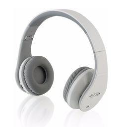 Wireless Bluetooth Headphones by iLive in Fantastic Four