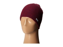 Daily Heather Beanie Hat by Neff in Modern Family