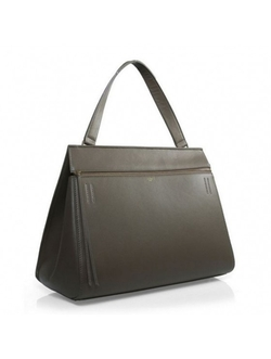 Edge Bag by Celine in The Other Woman