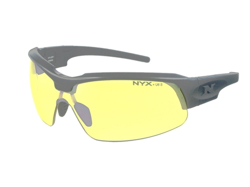Sport Vision Pro Sunglasses by NYX in The Martian