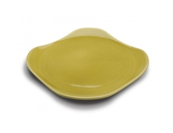 American Modern Chop Platter by Russel Wright in Why Him?