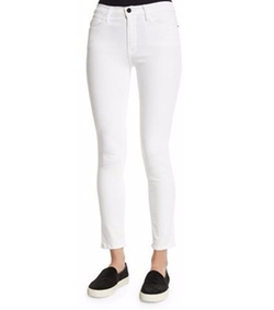 Le High Skinny Jeans by Frame in Sisters