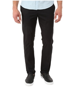 Slim Stretch Chino Pants by Original Penguin in Chelsea
