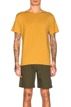 Jackson Tee by Simon Miller in Marvel's The Defenders