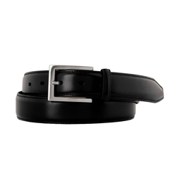 Dress Belt by Johnston & Murphy in Jessica Jones
