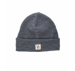 Salomonsson Beanie by Nudie Jeans in The Fate of the Furious