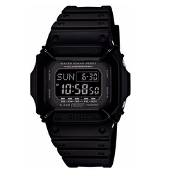G-Shock Wrist Watch by Casio in War Dogs