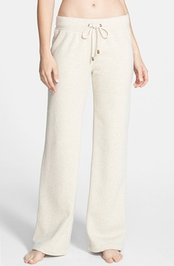 'Collins' Double Knit Pants by UGG Australia in The Choice
